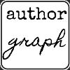 authorgraph3