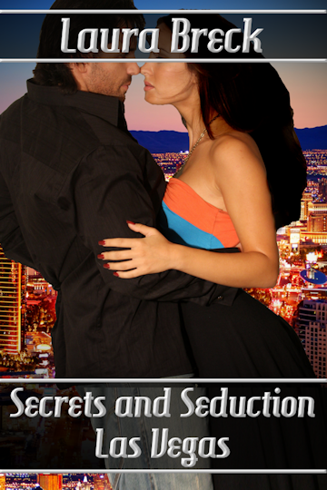 Secrets and Seduction Las Vegas