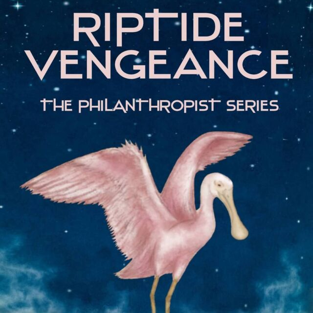 New Release! Book 2 of The Philanthropist Series Riptide Vengeance An attorney with ties to an international human trafficking organization is hiding on Florida's beautiful Sanibel Island. Ex-military operative Lottie Nightshade is hired to assassinate the lawyer, but it will not be easy. He is guarded by a heavily armed security squad and has placed an even more challenging obstacle in the way - a baby. As Lottie arrives on the island, the lawyer's security squad mobilizes to track her every movement. Someone has alerted the squad to watch for an assassin, and she fears the leak is coming from within her own operations team. Lottie has devised an ingenious disguise that diverts the squad's scrutiny from her while allowing her access to the lawyer's inner circle. But the disguise places her dead-center in the crosshairs of the traffickers. After the lawyer attempts to kidnap her, Lottie must accelerate her mission's timeline. But how can she terminate the attorney without harming the infant? And will she be able to complete the assassination before she becomes just another trafficking statistic? Find your copy today, and enjoy a trip to #Sanibel with Lottie! Amazon: https://amzn.to/3eRbIdK Smashwords: https://www.smashwords.com/books/view/1095600?ref=LauraBreck Apple: https://books.apple.com/us/book/riptide-vengeance/id1577862277 Nook: https://www.barnesandnoble.com/w/riptide-vengeance-laura-breck/1139894290?ean=2940164972370 Kobo: https://www.kobo.com/us/en/ebook/riptide-vengeance #suspense #thriller #femaleprotagonist #assassin #veteran #sanibelisland